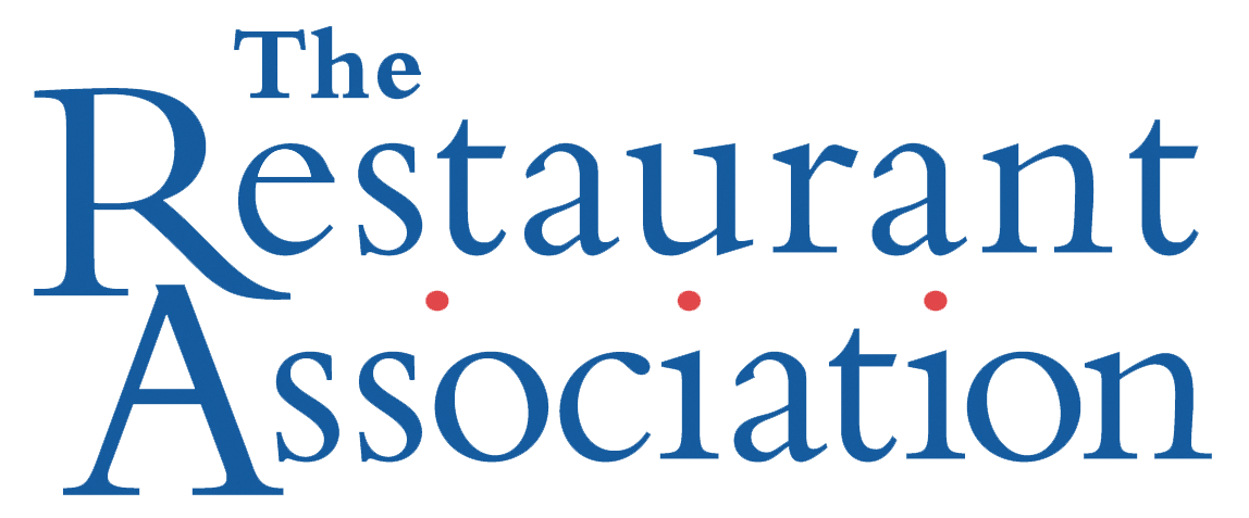 The Restaurant Association
