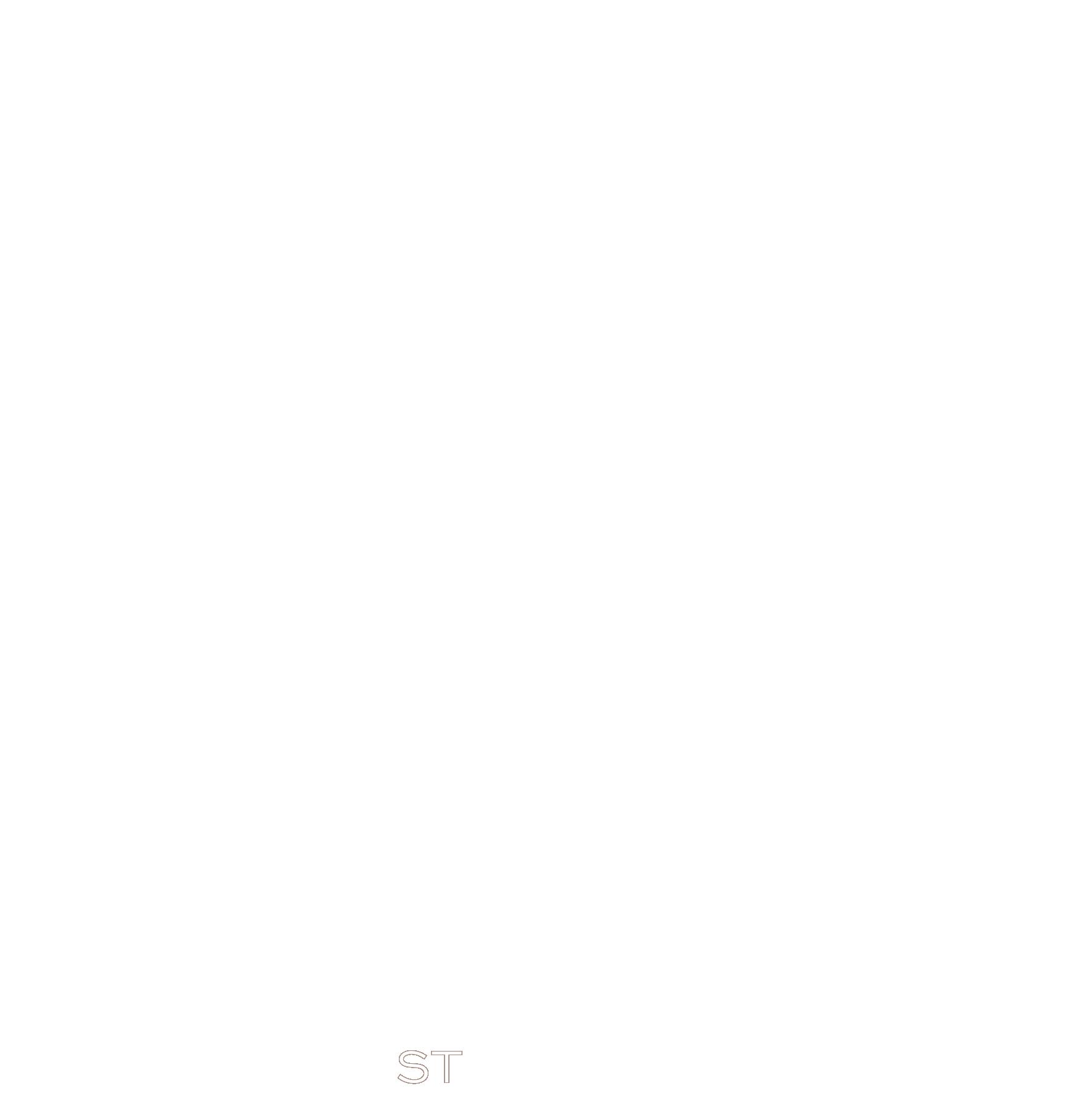 YCYW logo