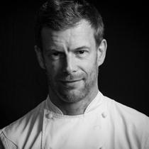Tom Aikens Chef Judge